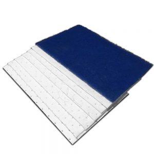 Drip Shield Filter Set